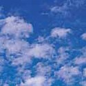Extremfallschirmspringer Baumgartner möchte Fallschirmsprung-Rekorde knacken