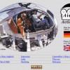 Klaus Heller - Air Action GmbH