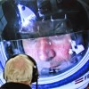 Gratulation: Felix Baumgartner hat sein Red Bull Stratos Projekt erfolgreich abgeschlossen